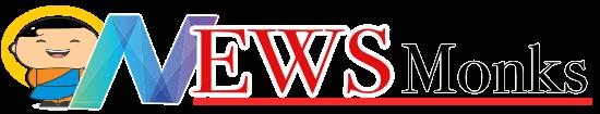 News Monks